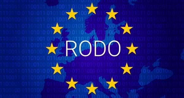 rodo_flaga-ue-europa-kontynent.jpg