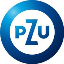 pzu-logo.jpg