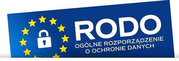 RODO.jpg