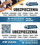 Wizytówka_ubezpieczenia_Jakubiak.jpg