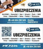 Wizytówka_ubezpieczenia_Pankiewicz.jpg