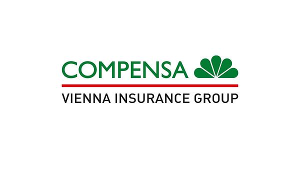 COMPENSA.png