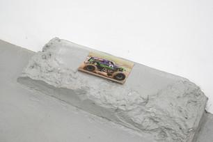 book-car-1.jpg