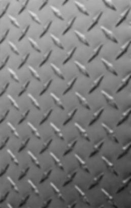 pattern 2.jpg