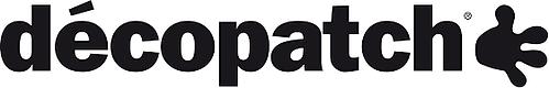 Decopatch logo.png