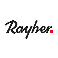 Rayher logo.png