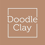 Doodle clay logo.png
