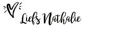Liefs Nathalie.png