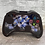 Thumbnail: Chocolate fillable game controller playstation/xbox