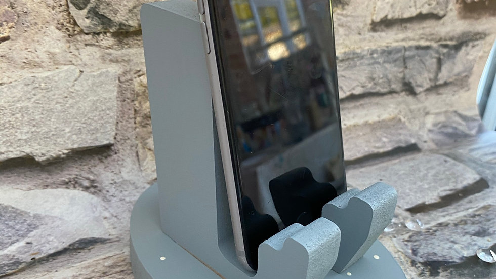 Iphone/Ipad holder