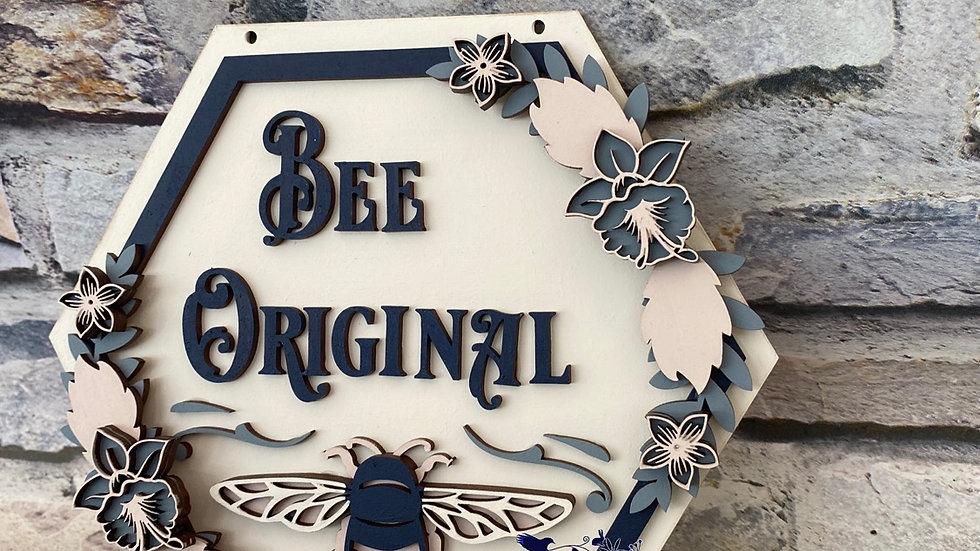 Bee original