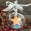 Thumbnail: Babies first Christmas bauble