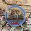 Thumbnail: Robin 3D bauble