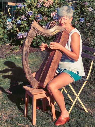 Photo harpe-2.jpg