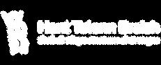 Logo_En-tête_site_1.2_Blanc.png