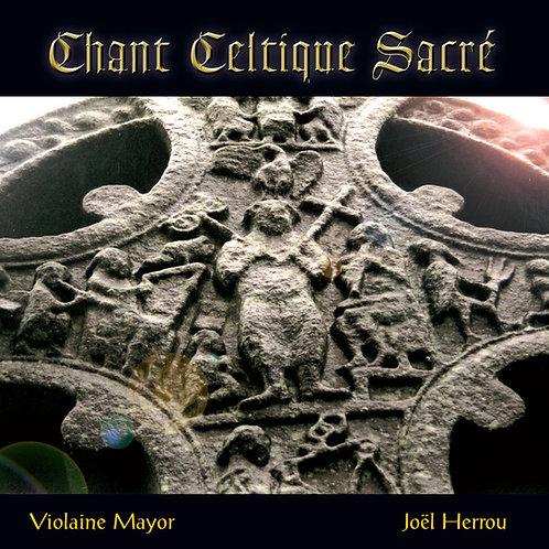 Chant Celtique Sacré