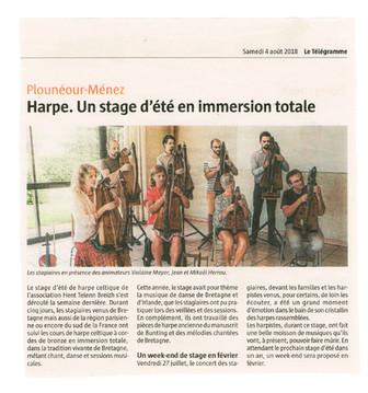 Stage d'été de harpe 2018 960p.jpg