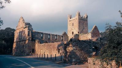Jerpoint_Abbey,_Co._Kilkenny 3 800p.jpg