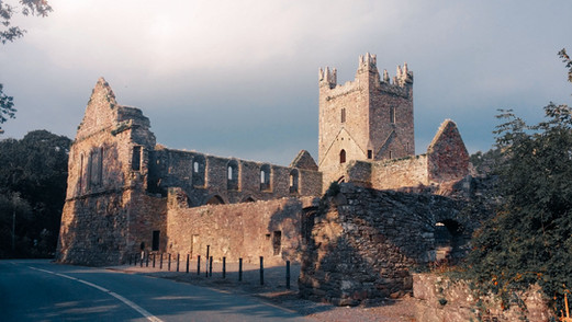 Jerpoint_Abbey,_Co._Kilkenny 3 800p.jpg