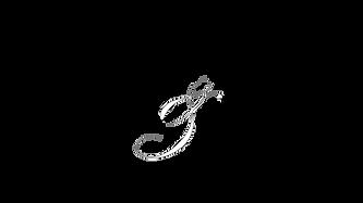 Harpes Herrou Père & Fils - Logo