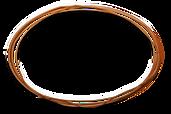 Harpes Herrou, accessoire, un jeu de cordes de bronze