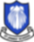 SJPC Logo.png