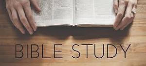 Bible study 2017.jpeg