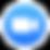 zoom-logo_0.png_itok=GK2qr02x.png