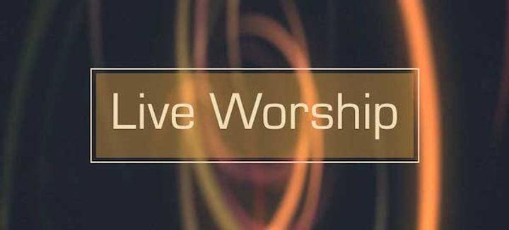 live worship.jpg