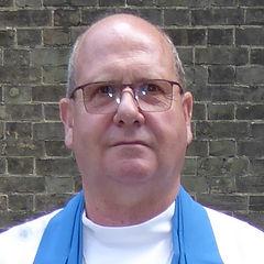 Keith Harvey headshot.jpg