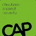 CAP-logo-150x150.png