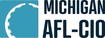 MI AFL-CIO logo.png