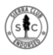 SierraClub-Endorsed-Logo_PAC (1).png