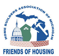 Friends of Housing.png