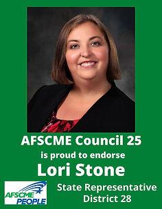 AFSCME Council 25 2020.jpg