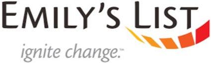 EMILYs%20List%20ignite%20change_edited.j