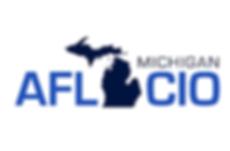 AFLCIO logo.png