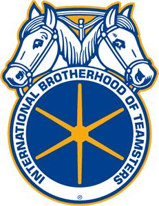 Teamsters Logo.png