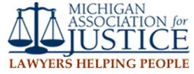 MI Assoc for Justice Logo.png