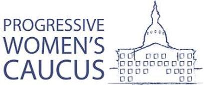 Womens Progressive Caucus.jpg