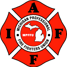 MPFFU Logo.png
