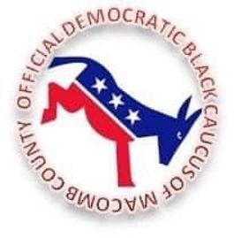 ODBCMC Logo.JPG