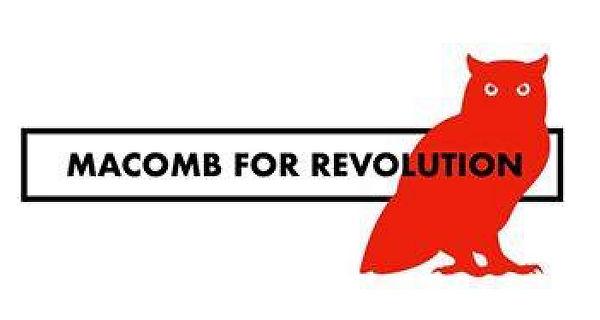 Macomb for Revolution logo.jpg