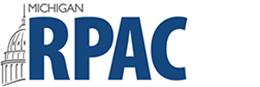MI RPAC.png