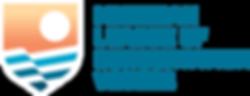 MLCV-Logo.png