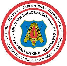 Carpener-Mill-Logo-HiRz.jpg