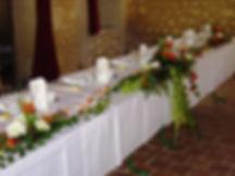 castle wedding venue france