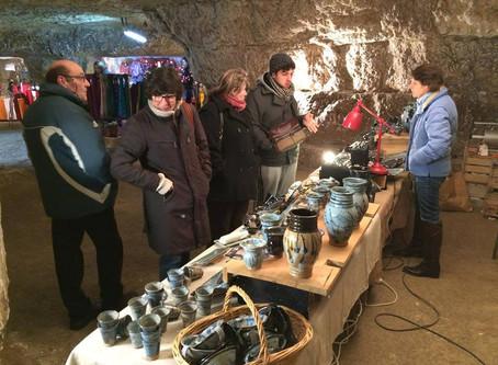 Christmas Mini-Market 2015