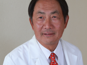 Steve Pu, D.O., founding visionary of Health Literacy Media and board president, dies at 67