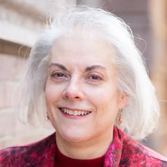 Deb Collyar